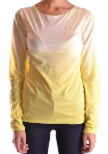 BP Studio T-Shirt PC327