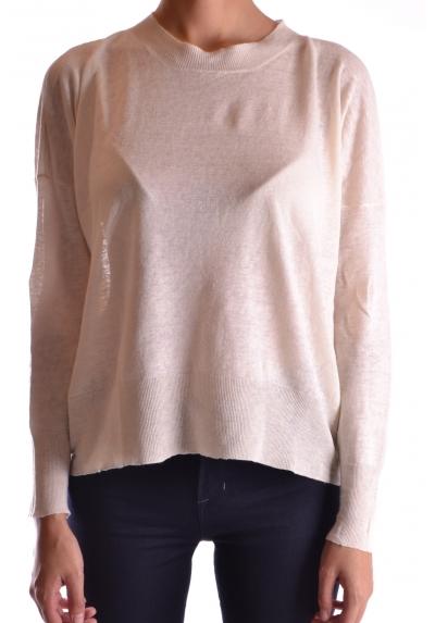 Semi-Couture Maglia PC333