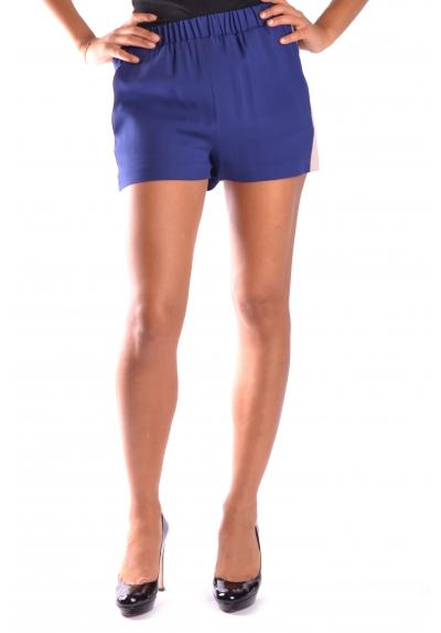 MSGM Pantaloncini PC351