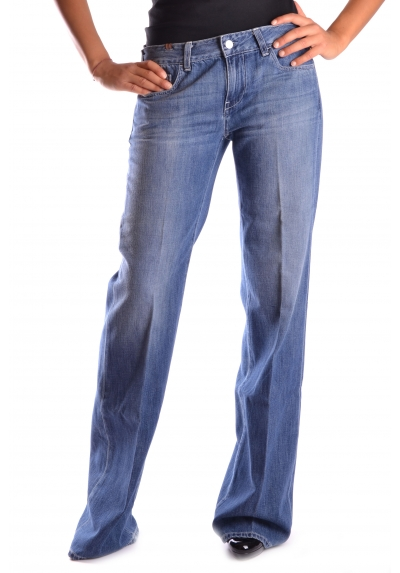Notify Jeans PC370