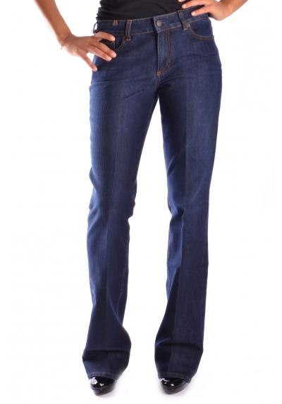 Notify Jeans PC369