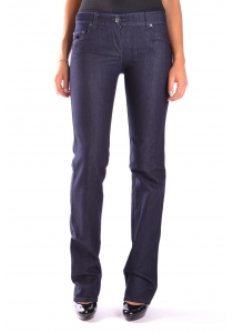 Fendi Jeans PC377