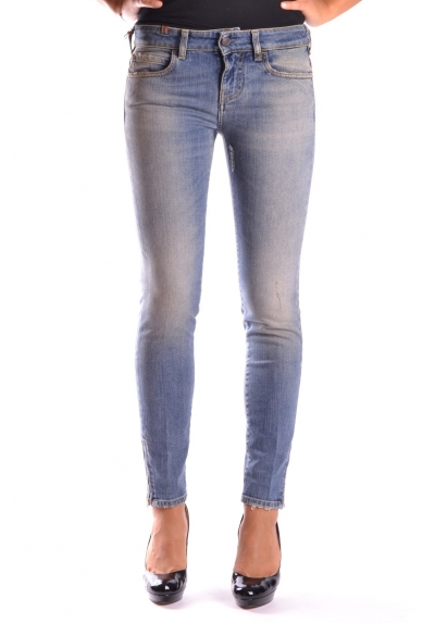 Notify Jeans PC380