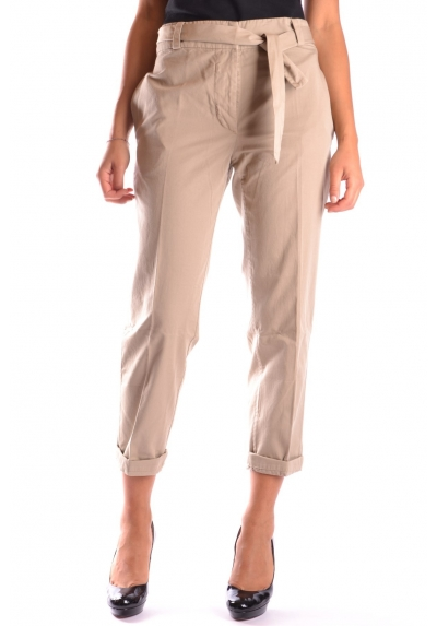 Golden Goose Pantaloni PC387