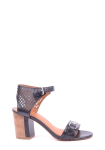 Marc by Marc Jacobs Scarpe PT859
