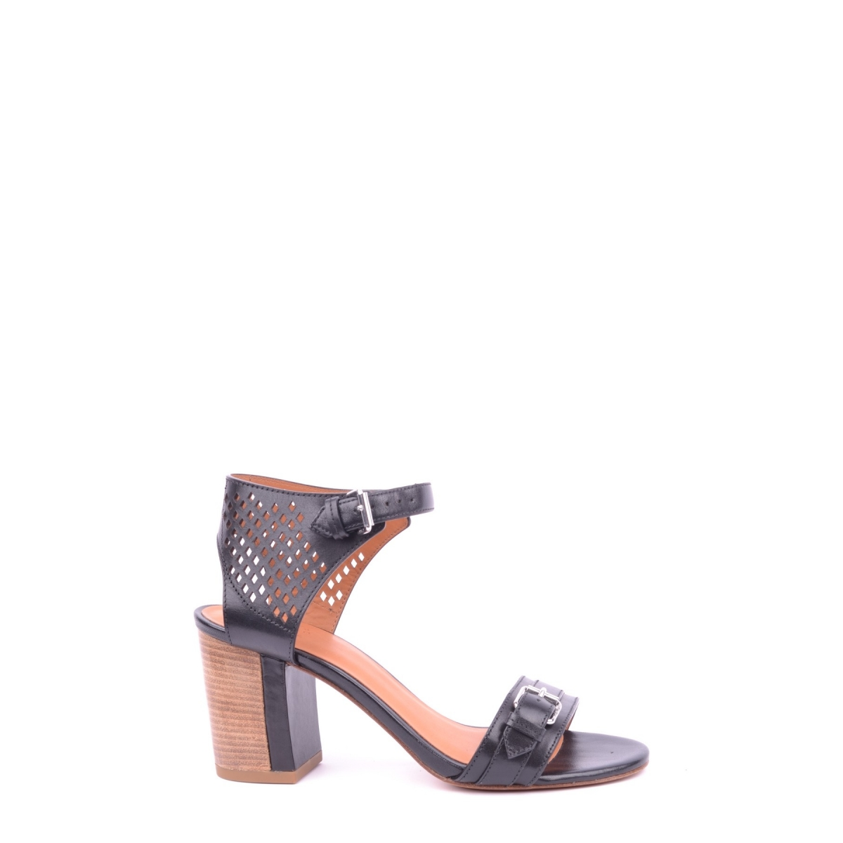 Marc by Marc Jacobs Scarpe PT859 16401IT -60%