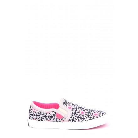 scarpe da ginnastica a buon mercato 36901 60407 MOA Master of Arts Shoes PT865 - Outlet Bicocca