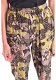 MSGM Pantalone PC405