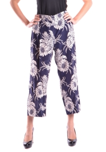 Prada Pantalone PC411
