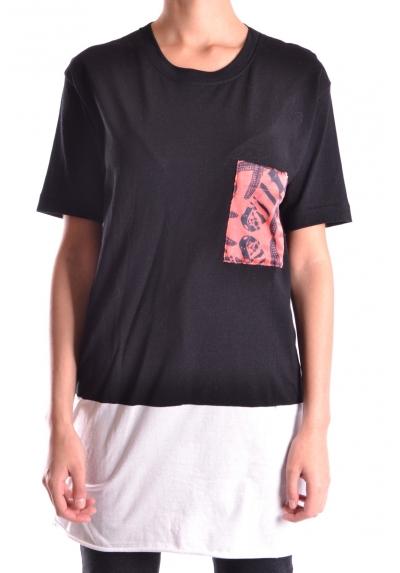 Laneus T-Shirt PC412