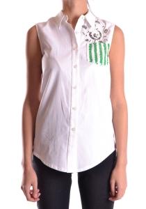 28.5 Camicia PC423