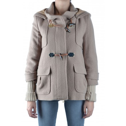 wide varieties professional sale well known Pinko jacket EPT987 - Outlet Bicocca