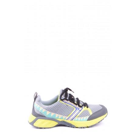 innovative design b360d 8c9b2 Strd By Volta Footwear Shoes PT1019 - Outlet Bicocca