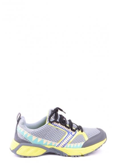 Strd By Volta Footwear Scarpe PT1019