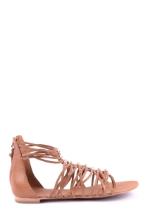 Zapatos ASH  PT1113