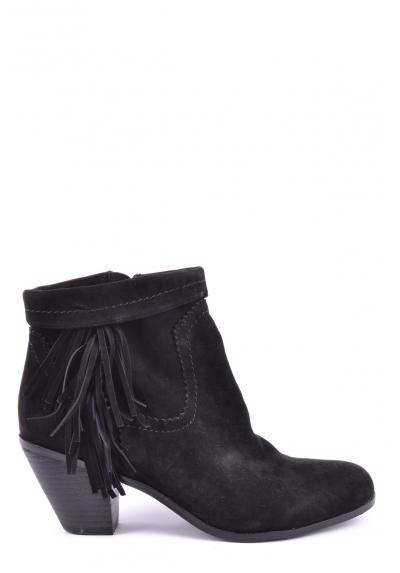 Chaussures Sam Edelman PT1124