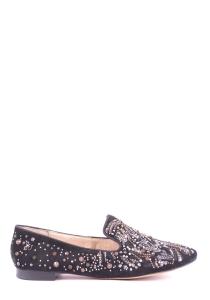 Zapatos Sam Edelman PT1127