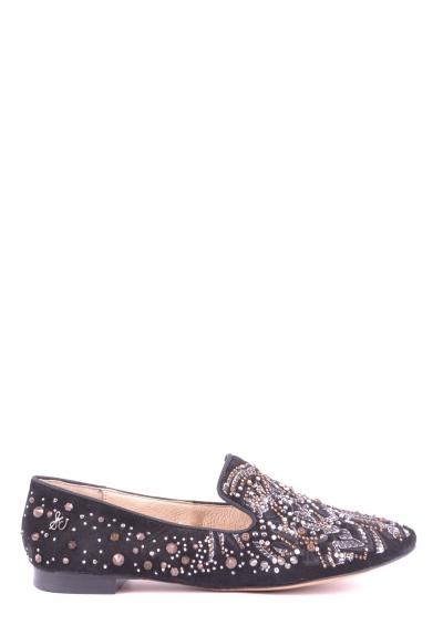 обувь Sam Edelman PT1127