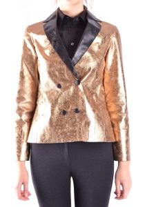 Jacket  Abpositive  PT1131