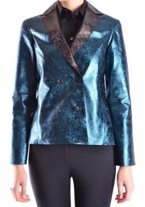 Jacket  Abpositive  PT1130