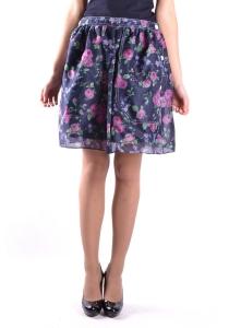 Skirt Carven PT1141