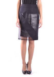 Skirt YOHAN KIM PT1147