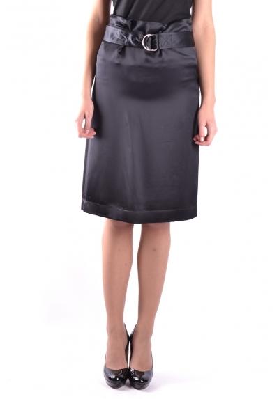 Skirt Céline PT1148