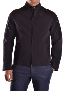 Куртка Peuterey JIM PT1188