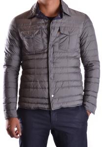 Куртка Geospirit DNSHIRT SP SMAT PT1197