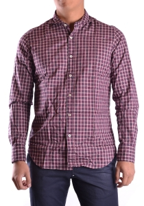 Camisa Eleventy PT1242