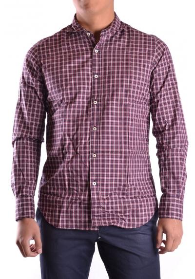 Рубашка Eleventy PT1242
