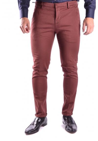 Trousers Dondup PR009