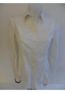 Frankie Morello Camicia Shirt