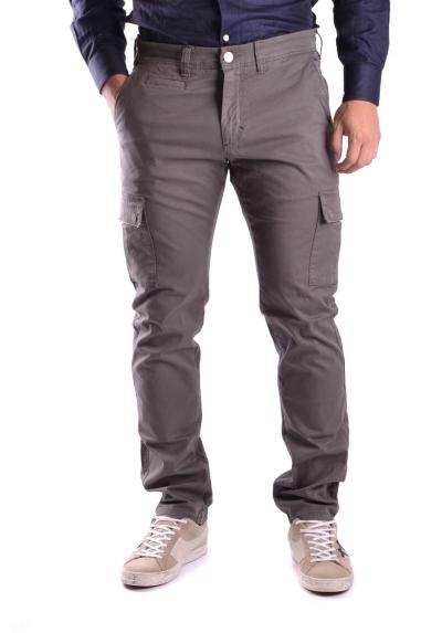 Trousers PT01/PT05 PR017
