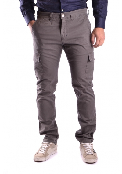 Pantaloni sun68 PR017