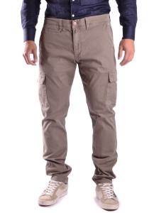 Pantalon Sun68 PR018