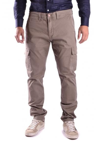 Trousers Sun68 PR018