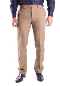 Trousers Aspesi PR029