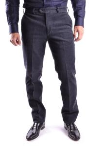 Trousers Aspesi PR038