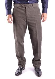 Pantalon Aspesi PR039