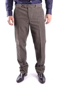 Pantaloni Aspesi PR039