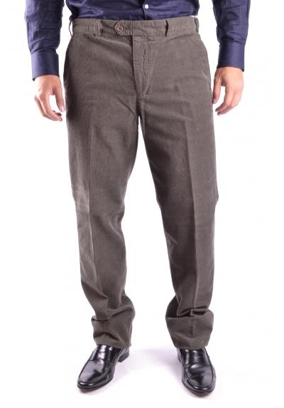 Trousers Aspesi PR039