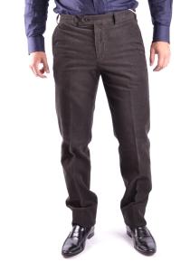 Trousers Ballantyne PR044