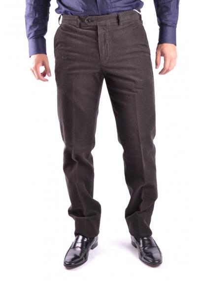 Pantaloni Ballantyne PR044