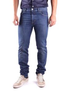 Jeans Marc Jacobs PR071