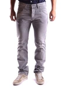Jeans Neil Barrett PR072