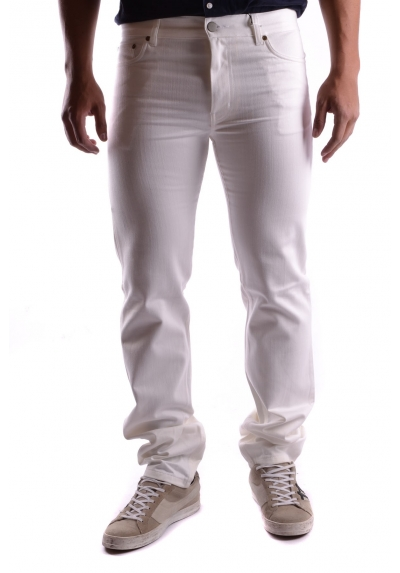 Trousers Marc Jacobs PR075