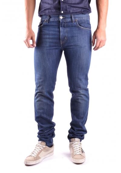Jeans Marc Jacobs PR093