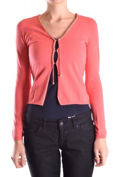 Sweater Twin-set Simona Barbieri PR097