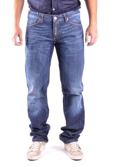 Jeans Andrew Mackenzie PR086